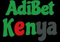 AdiBet Kenya